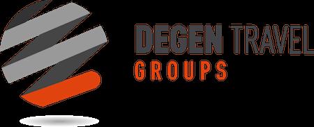 logo Degen Groups