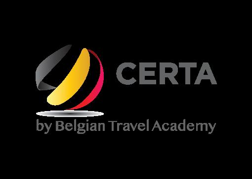 logo CERTA