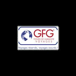 logo GFG